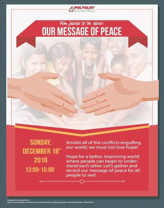 Message of Peace_Meetup_JKT18122016.jpg