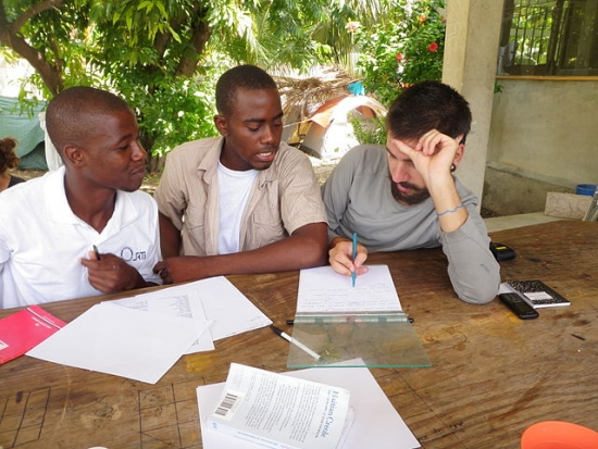 640px-haitian_students_learn_english